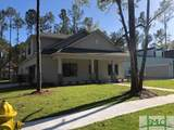 50 Telfair Drive - Photo 1