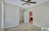 680 Wyndham Way - Photo 20