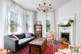 2311 Barnard Street - Photo 3