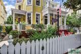 217 Huntingdon Street - Photo 1
