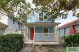 634 Anderson Street - Photo 1