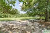 302 Rice Hope Plantation Road - Photo 22