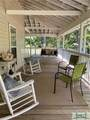 302 Rice Hope Plantation Road - Photo 4