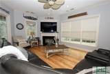 65 Rookery View - Photo 11
