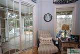 65 Rookery View - Photo 12