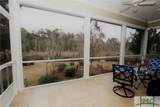 65 Rookery View - Photo 13