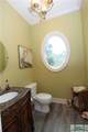 65 Rookery View - Photo 14