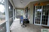 65 Rookery View - Photo 24