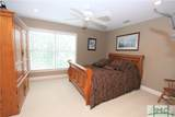 65 Rookery View - Photo 27