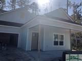 154 Calhoun Lane - Photo 7
