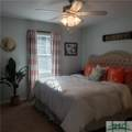 117 Chatsworth Road - Photo 11