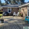117 Chatsworth Road - Photo 16