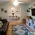 117 Chatsworth Road - Photo 4