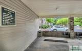12300 Apache Avenue - Photo 23