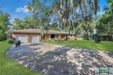 34 Brightwater Drive - Photo 4