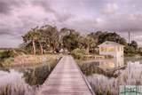 2552 Crusoe Island Drive - Photo 28
