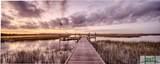 2552 Crusoe Island Drive - Photo 42