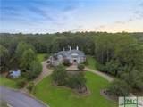1 Myrtlewood Drive - Photo 1