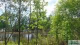 161 Trail Creek Lane - Photo 1