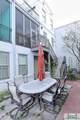 432 Oglethorpe Avenue - Photo 37