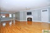432 Oglethorpe Avenue - Photo 5