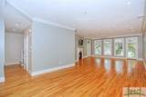432 Oglethorpe Avenue - Photo 8