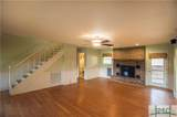 1326 Little Neck Road - Photo 17
