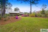 1326 Little Neck Road - Photo 2