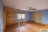 1326 Little Neck Road - Photo 27