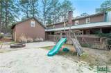 1326 Little Neck Road - Photo 44
