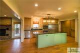 1326 Little Neck Road - Photo 5