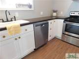 2601 Dogwood Avenue - Photo 11