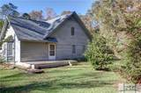 134 Wild Heron Road - Photo 7