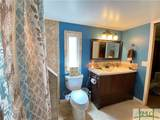 186 Stagefield Road - Photo 14