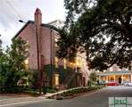 228 Houston Street - Photo 2