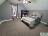 3 Mead Court - Photo 10