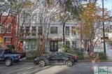 432 Oglethorpe Avenue - Photo 2