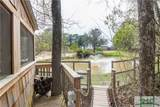 1326 Little Neck Road - Photo 38