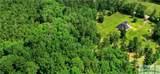 522 Dunham Marsh Trail - Photo 5