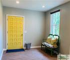 2601 Dogwood Avenue - Photo 4
