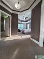 3 Mead Court - Photo 12