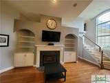 3 Mead Court - Photo 17