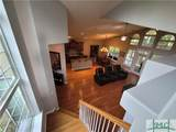 3 Mead Court - Photo 7