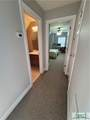3 Mead Court - Photo 9