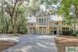 209 Spanish Moss Lane - Photo 1