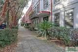 432 Oglethorpe Avenue - Photo 3