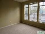 3322 Whitemarsh Way - Photo 5