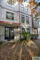 432 Oglethorpe Avenue - Photo 5