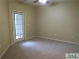 3322 Whitemarsh Way - Photo 13