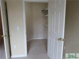 3322 Whitemarsh Way - Photo 15